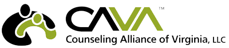 The Counseling Alliance of Virginia
