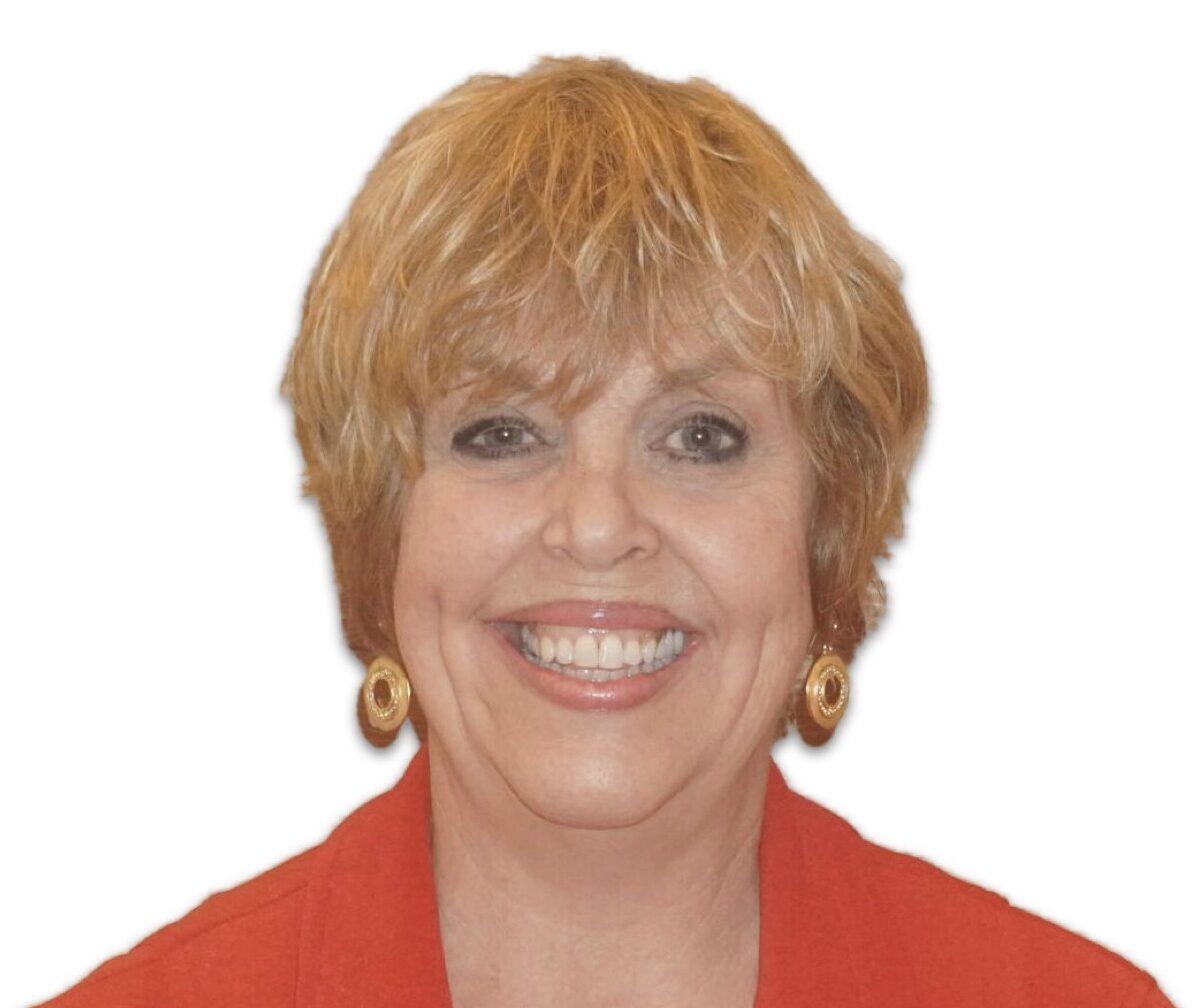 Janice Gillmore